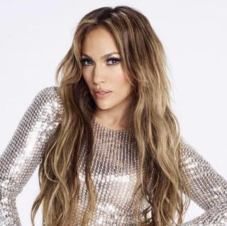 Concierto de Jennifer Lopez en Houston