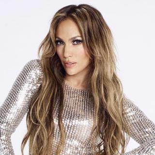 Concierto de Jennifer Lopez en Los Angeles