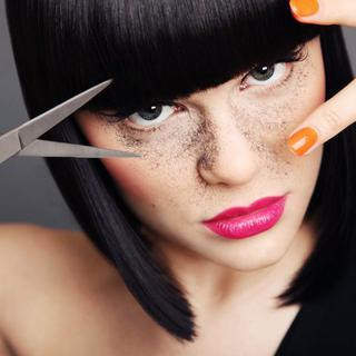 Concierto de Jessie J en Peralada