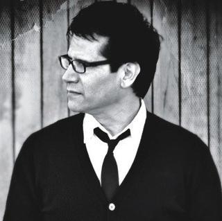 Concierto de Jesús Adrián Romero en Fresno