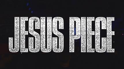 Concierto de Jesus Piece en Londres