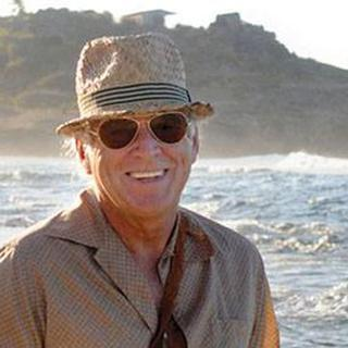 Jimmy Buffett & The Coral Reefer Band tour dates 2019 2020