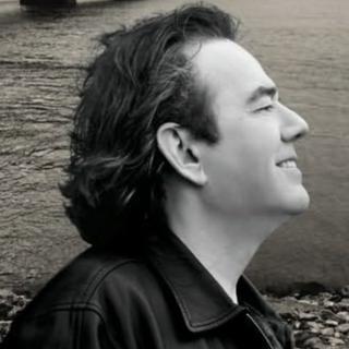 Concierto de Jimmy Webb en Ponte Vedra Beach