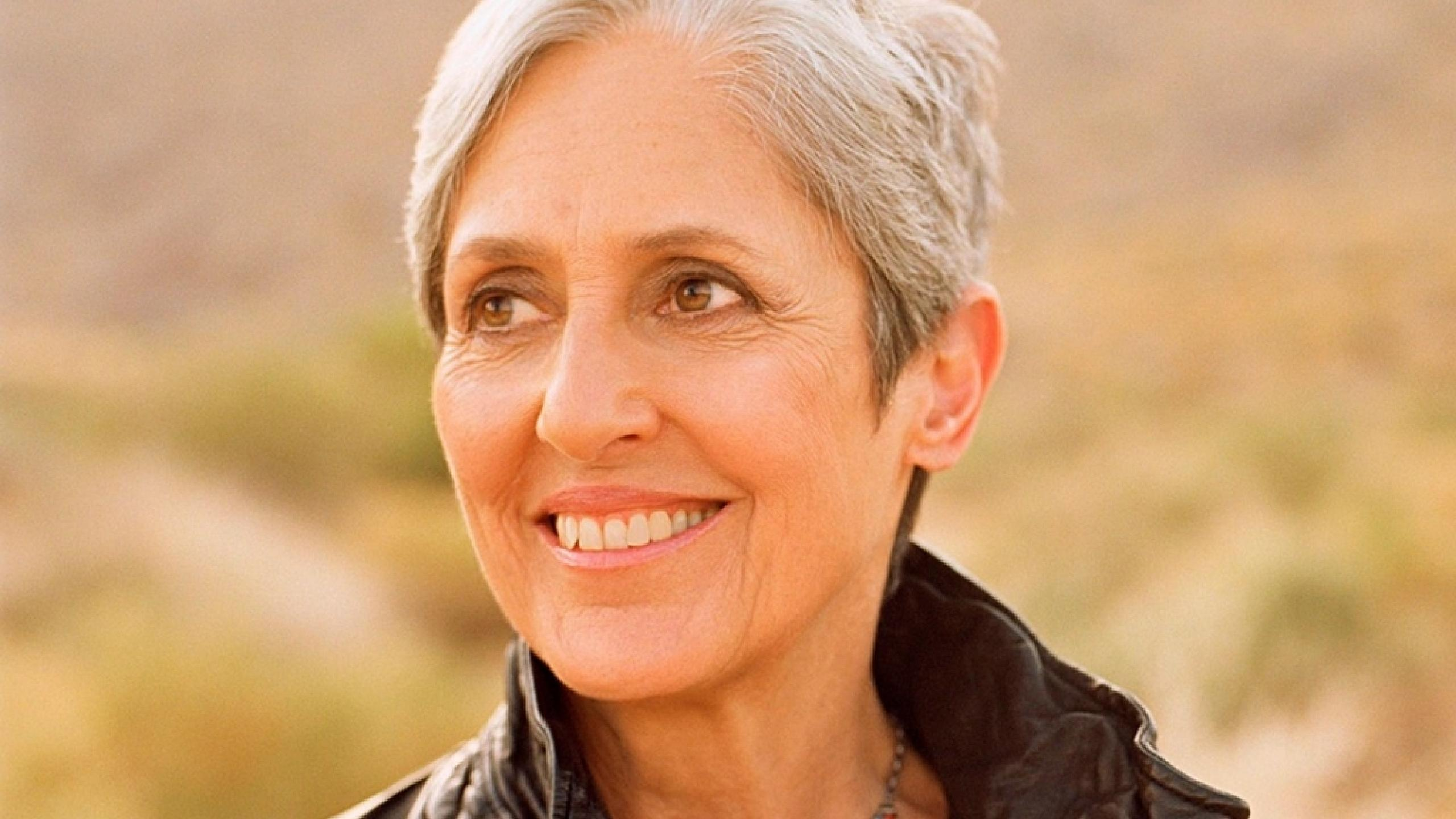 Joan Baez Tour Dates 2021 2022 Joan Baez Tickets And Concerts Wegow United States