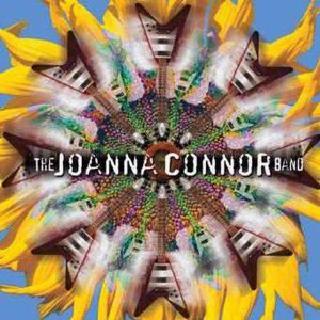 Concierto de Chris Beard + Joanna Connor en Buffalo