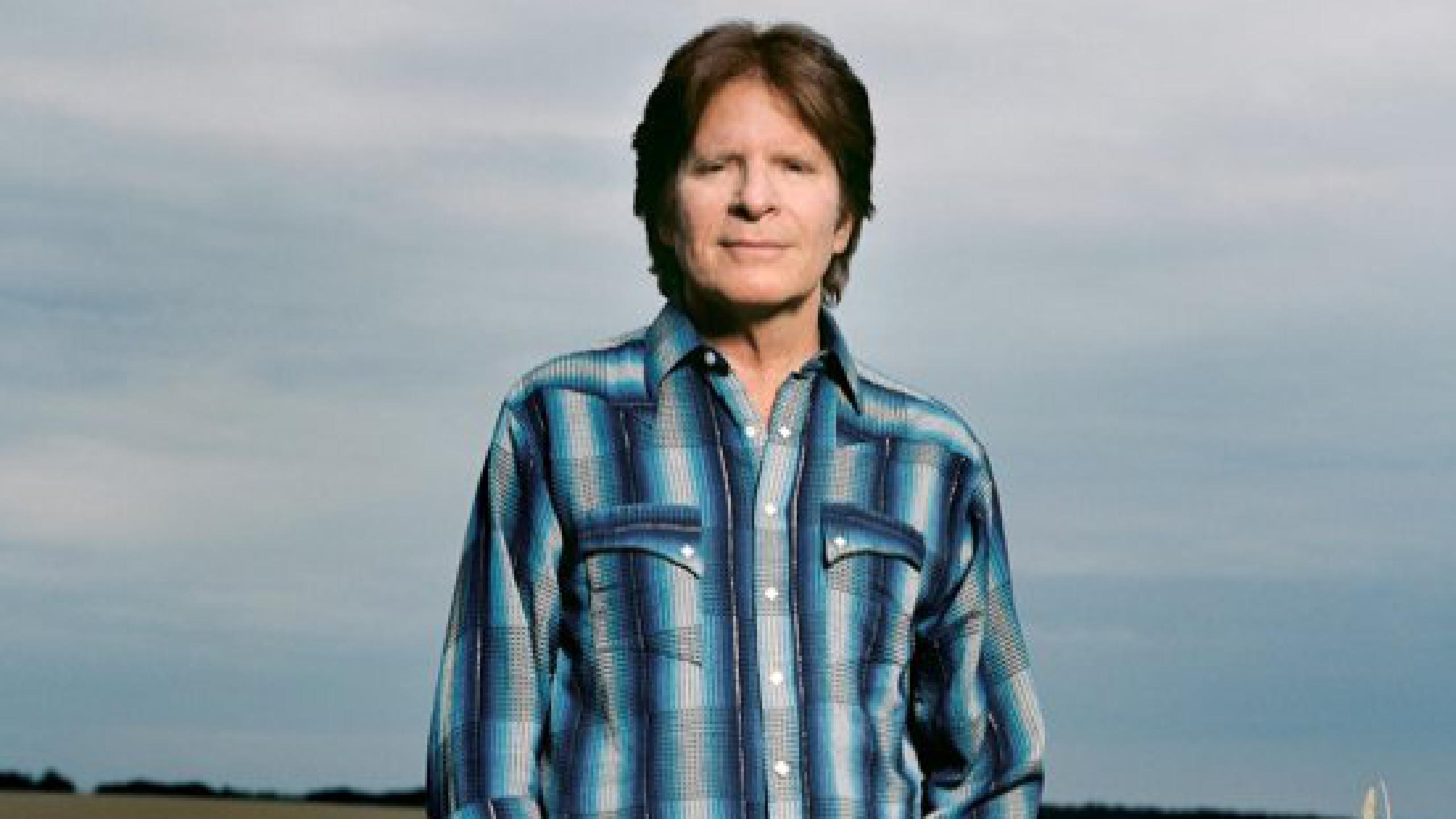 John Fogerty Tour Dates 2020 John Fogerty tour dates 2019 2020. John Fogerty tickets and