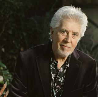 Concierto de John Mayall en Washington