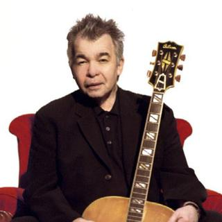 marty stuart tour dates 2019 2020 marty stuart tickets and concerts wegow united states. Black Bedroom Furniture Sets. Home Design Ideas