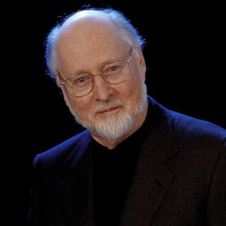Concierto de John Williams en Paris