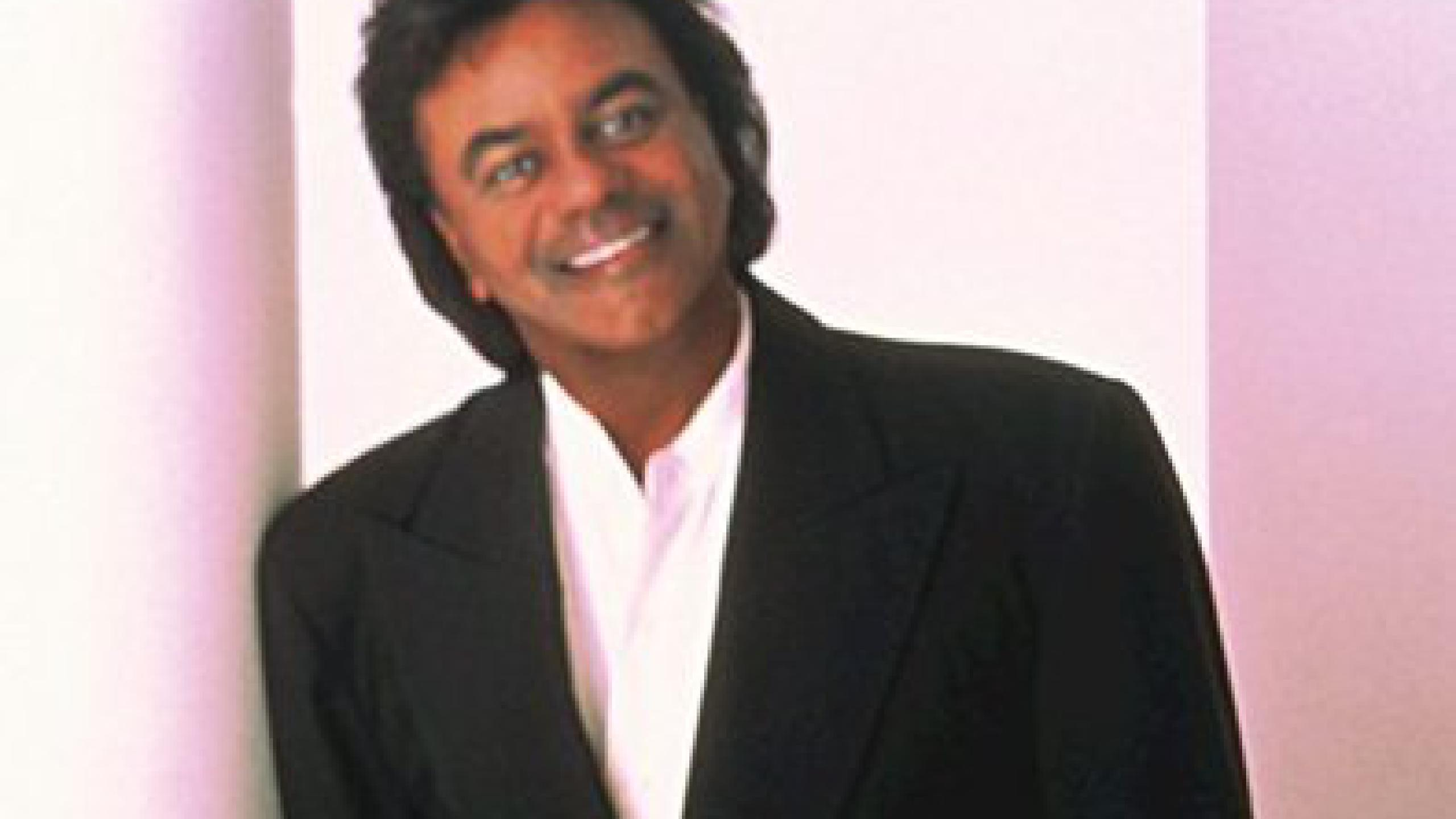 Johnny Mathis tour dates 2017 2018. Johnny Mathis tickets and ...