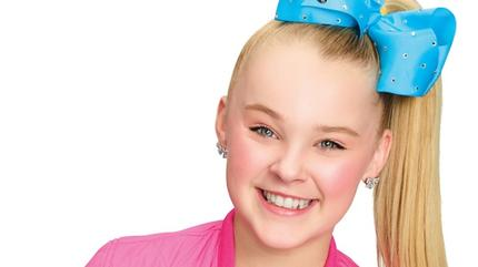 JoJo Siwa concert in Green Bay