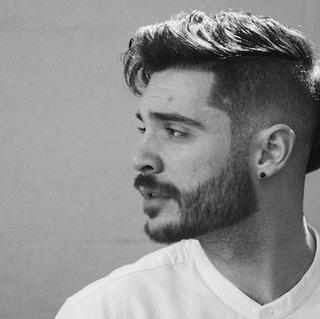 Concierto de Jon Bellion en Houston