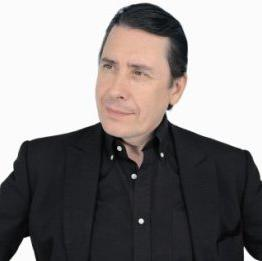 Concierto de Jools Holland en Bournemouth