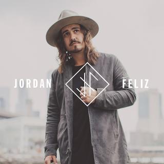 Concierto de Jordan Feliz en Albany