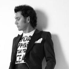Concierto de Bandolero + Josemi Carmona + Javier Colina en Madrid