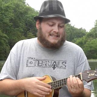 Concierto de Josh Heinrichs en Cleveland