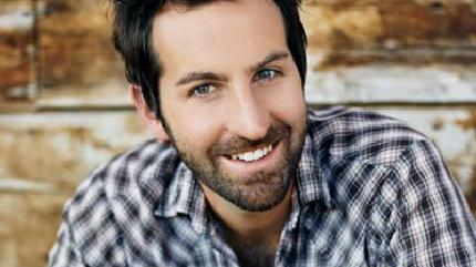 Concierto de Josh Kelley en Houston