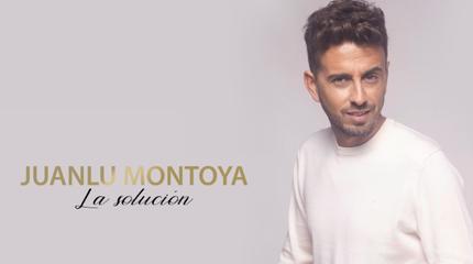 Concierto de JuanLu Montoya en Sevilla