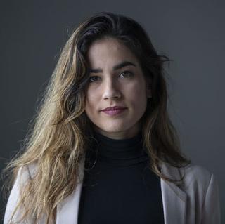 Concierto de Julia Medina en Córdoba