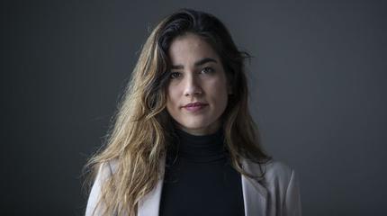 Concierto de Julia Medina en Valencia