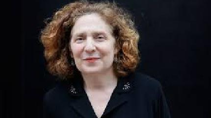 Concierto de Julia Wolfe en Boston