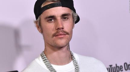 Concierto de Justin Bieber en Tacoma