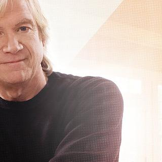 Concierto de Justin Hayward en New York