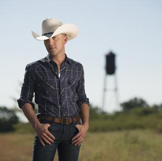 Concierto de Justin Moore + Tracy Lawrence + Clay Walker en Nashville