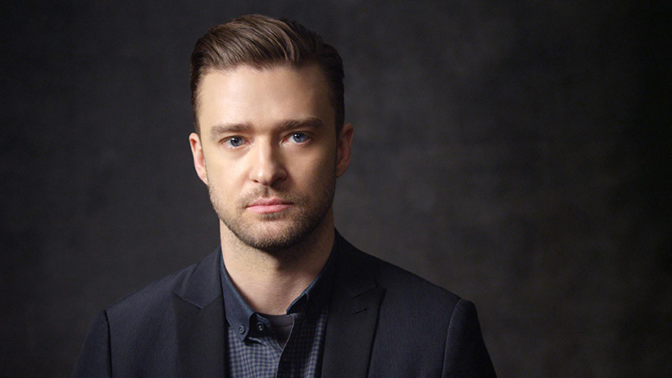 Justin Timberlake Tickets für 2021 2022 Tour. Information über Konzerte,  Touren und Karten von Justin Timberlake in 2021 2022 | Wegow Österreich