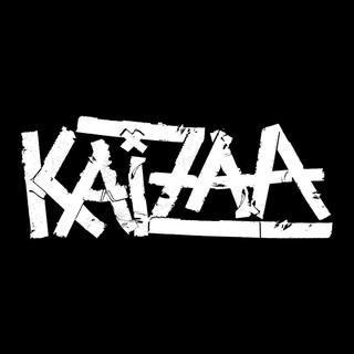 Concierto de Kaizaa en Karlsruhe