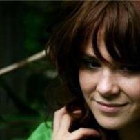 Concierto de Kate Nash en Heidelberg