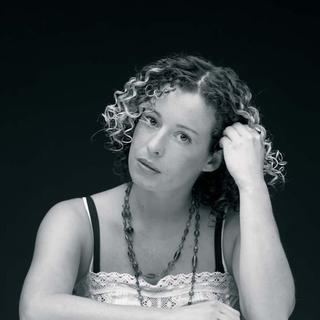 Concierto de Kate Rusby en Cambridge