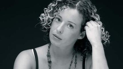 Kate Rusby concert in Lavenham