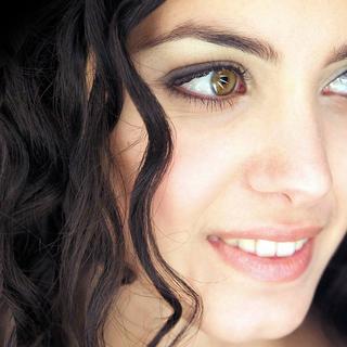 Concierto de Katie Melua en Cap Roig Festival 2019