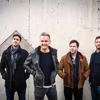 Concierto de Keane + Citizen Cope + Jade Bird en Boulder