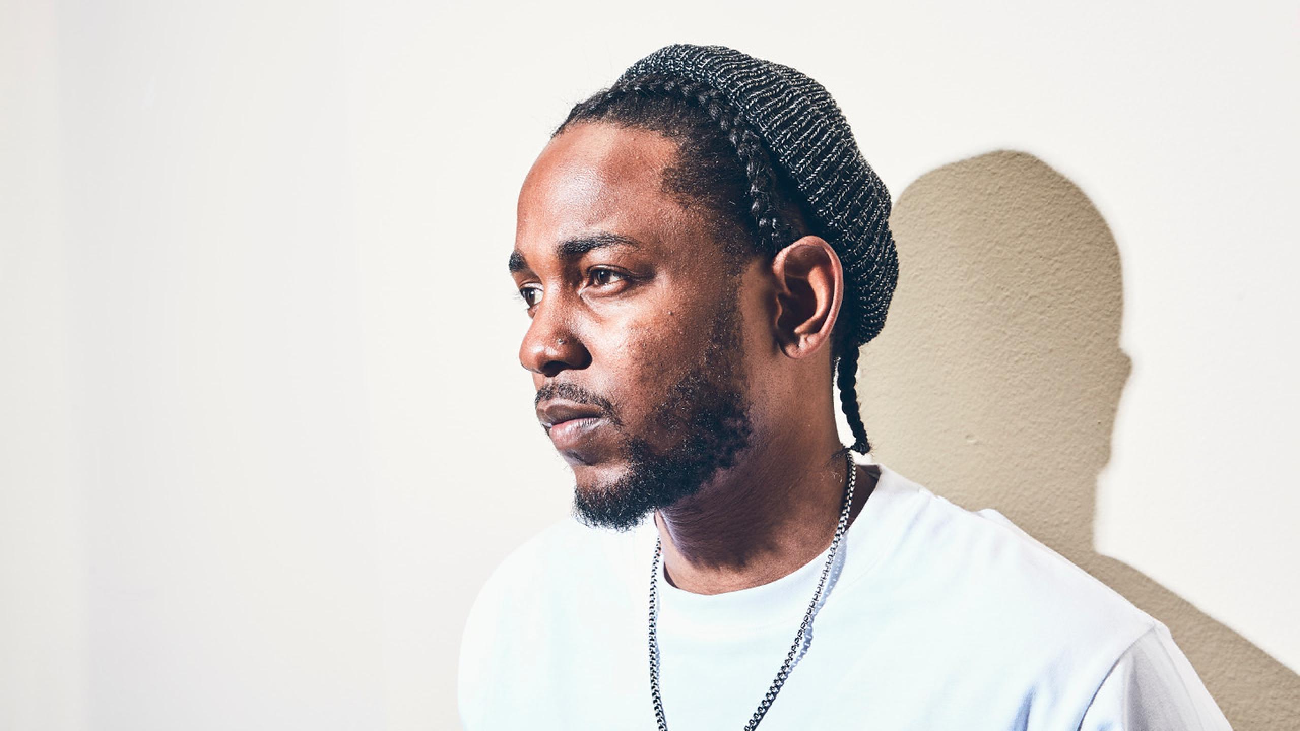 Kendrick Lamar 2020 Tour Kendrick Lamar tour dates 2019 2020. Kendrick Lamar tickets and