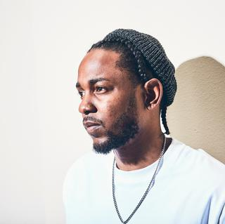 Kendrick Lamar Tour 2020 Kendrick Lamar tour dates 2019 2020. Kendrick Lamar tickets and