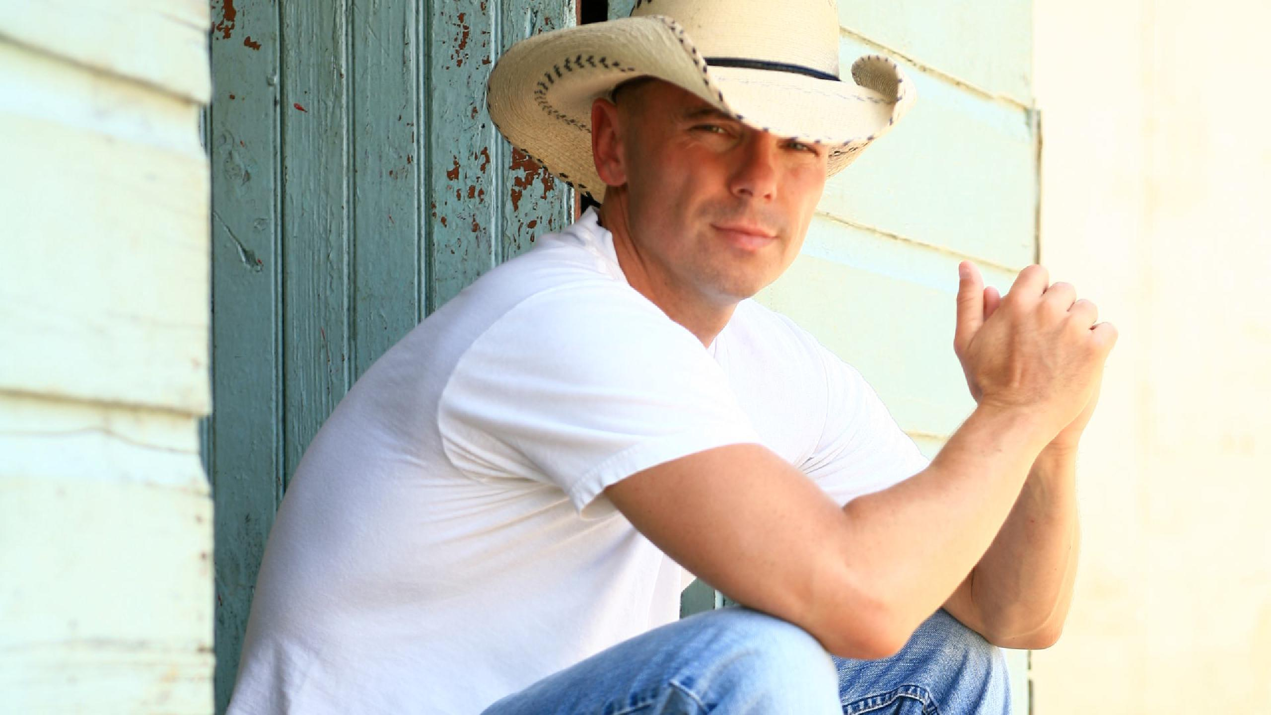 Kenny Chesney 2020 Tour Kenny Chesney tour dates 2019 2020. Kenny Chesney tickets and