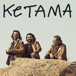 Concierto de Ketama en Starlite Festival 2019