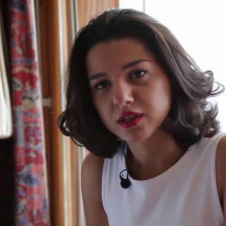 Concierto de Khatia Buniatishvili en Charleston