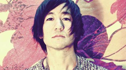 Concierto de Kishi Bashi + Tall Tall Trees en Lawrence