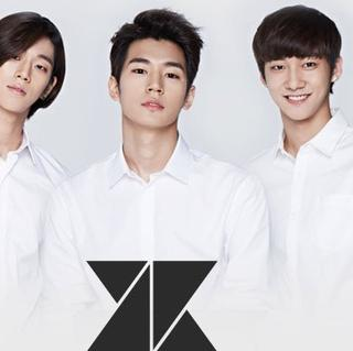 KNK concert in London