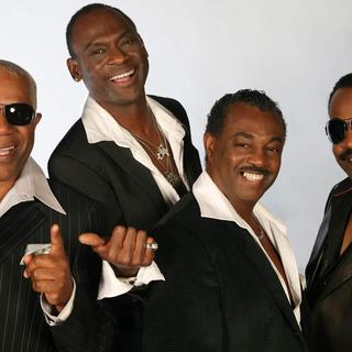 Concierto de Kool & the Gang en Tampa