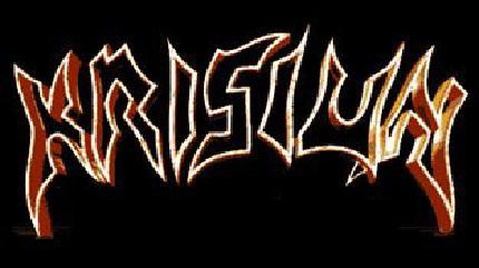 Krisiun + Vitriol + Gruesome concert in Dublin