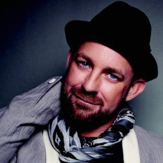 Concierto de Kristian Bush en Homestead