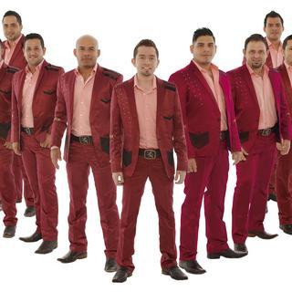 Concierto de La Adictiva Banda San José De Mesillas en San Antonio