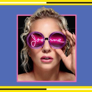 Concierto de Lady Gaga en Las Vegas