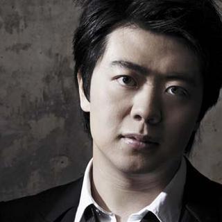 Concierto de Lang Lang + San Francisco Symphony en San Francisco