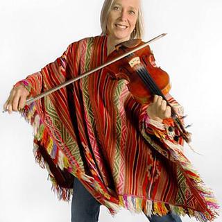 Concierto de Evie Ladin Band + Laurie Lewis en Berkeley