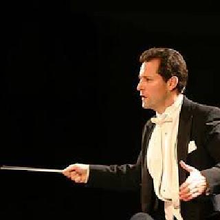 Concierto de Lawrence Golan + Yakima Symphony Orchestra en Yakima